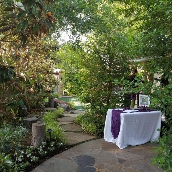outdoor wedding venue in frisco, fresco outdoor venue, dallas garden venue, dallas outdoor wedding venue, affordable wedding venues in dallas, affordable wedding venues in frisco