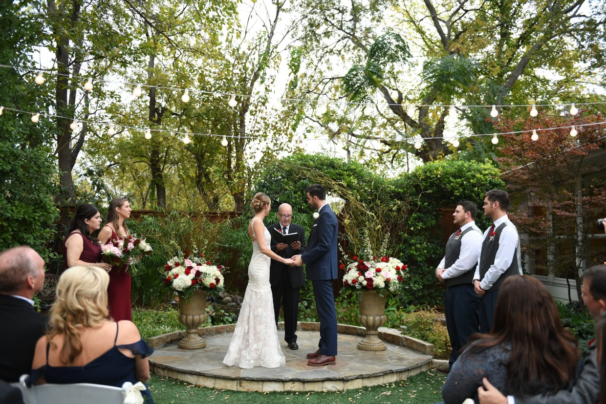 outdoor wedding venue in frisco, fresco outdoor venue, dallas garden venue, dallas outdoor wedding venue, affordable wedding venues in dallas, affordable wedding venues in frisco